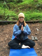meditatingatLimekiln