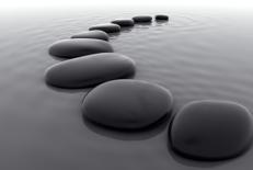 wetstones_simplicity