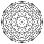 mesh-internet
