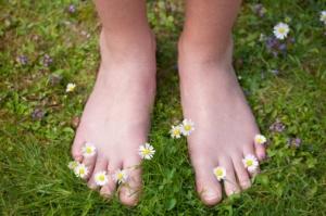 feetingrass