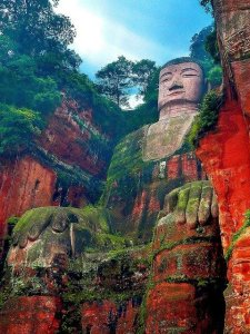 giantbuddha